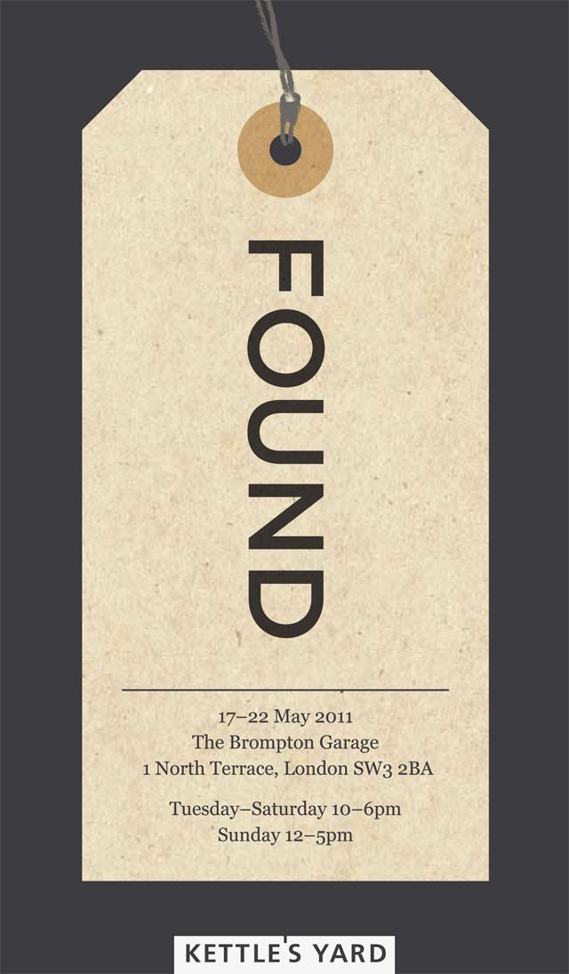 found-hangtag