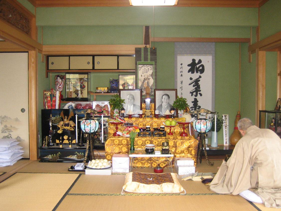 TomoyukiUeno
