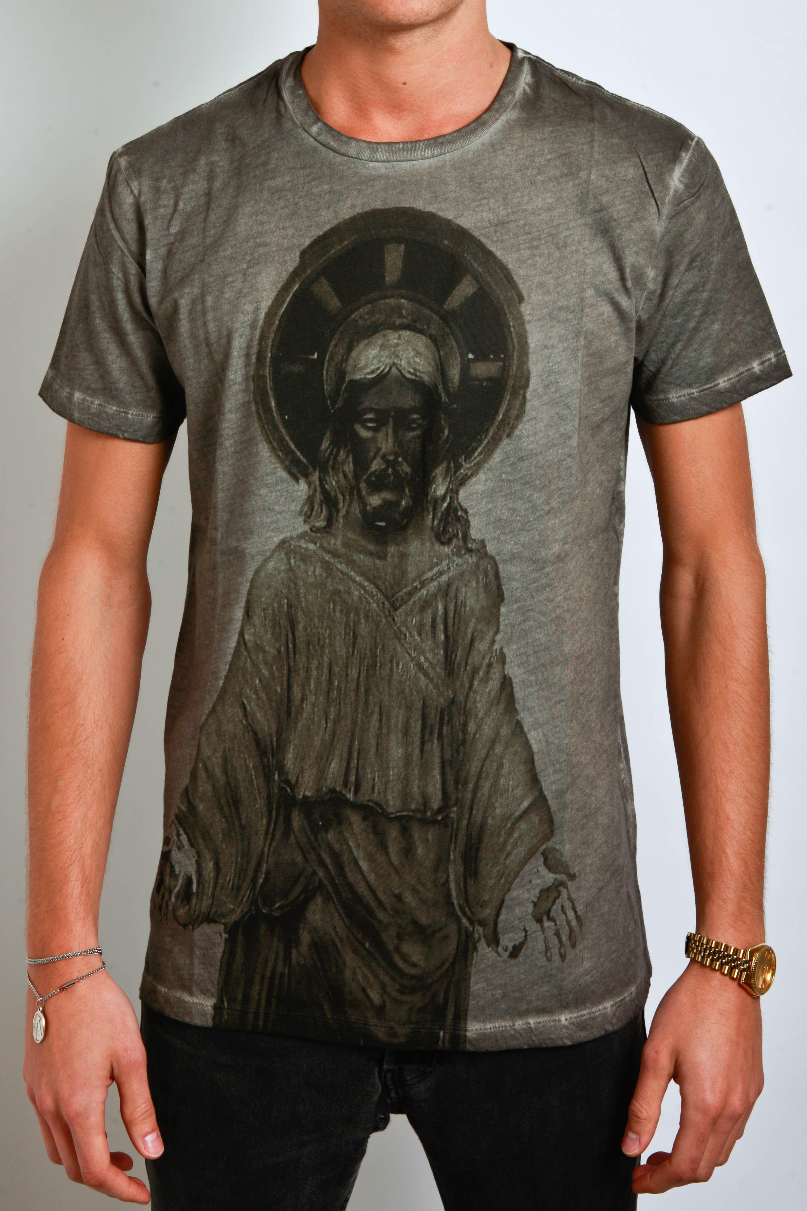 Serge DeNimes - Sottora T-Shirt