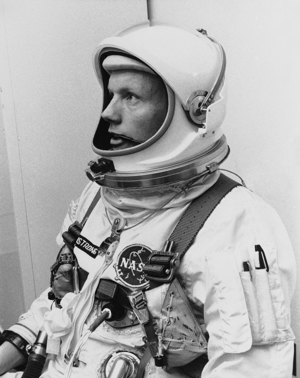 ObitNeilArmstrong_Alle1_t607