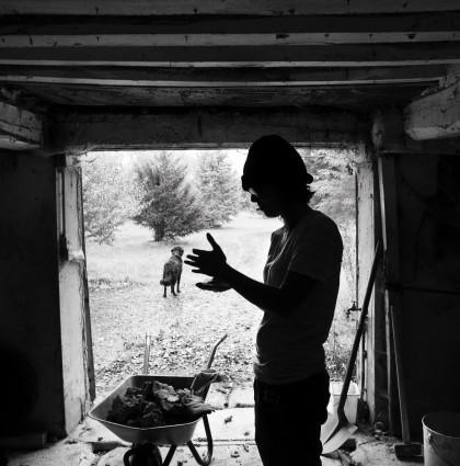 Assunta Waldburg-Zeil Photography