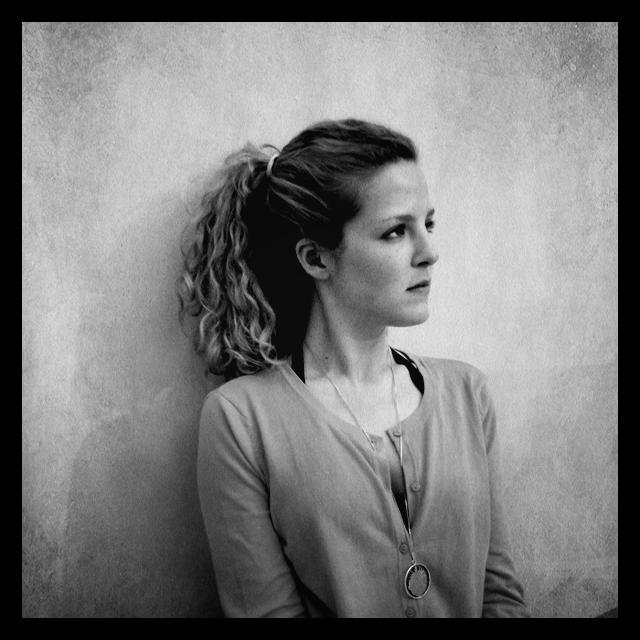 © Pauline von Hardenberg  Clemens Bednar Photography