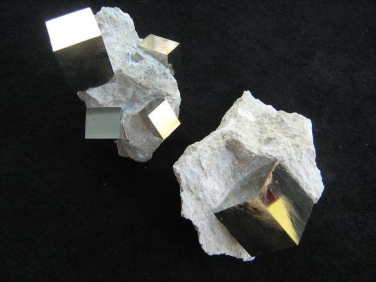 minerali2-002