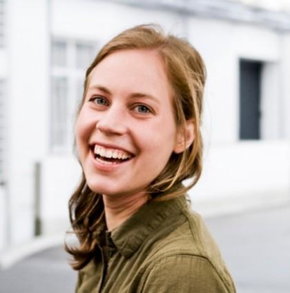 Susanne Roser
