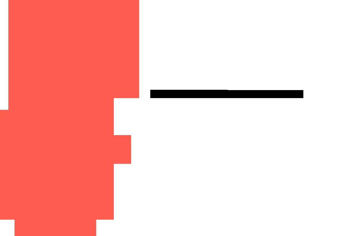 HuE_Raute+font1