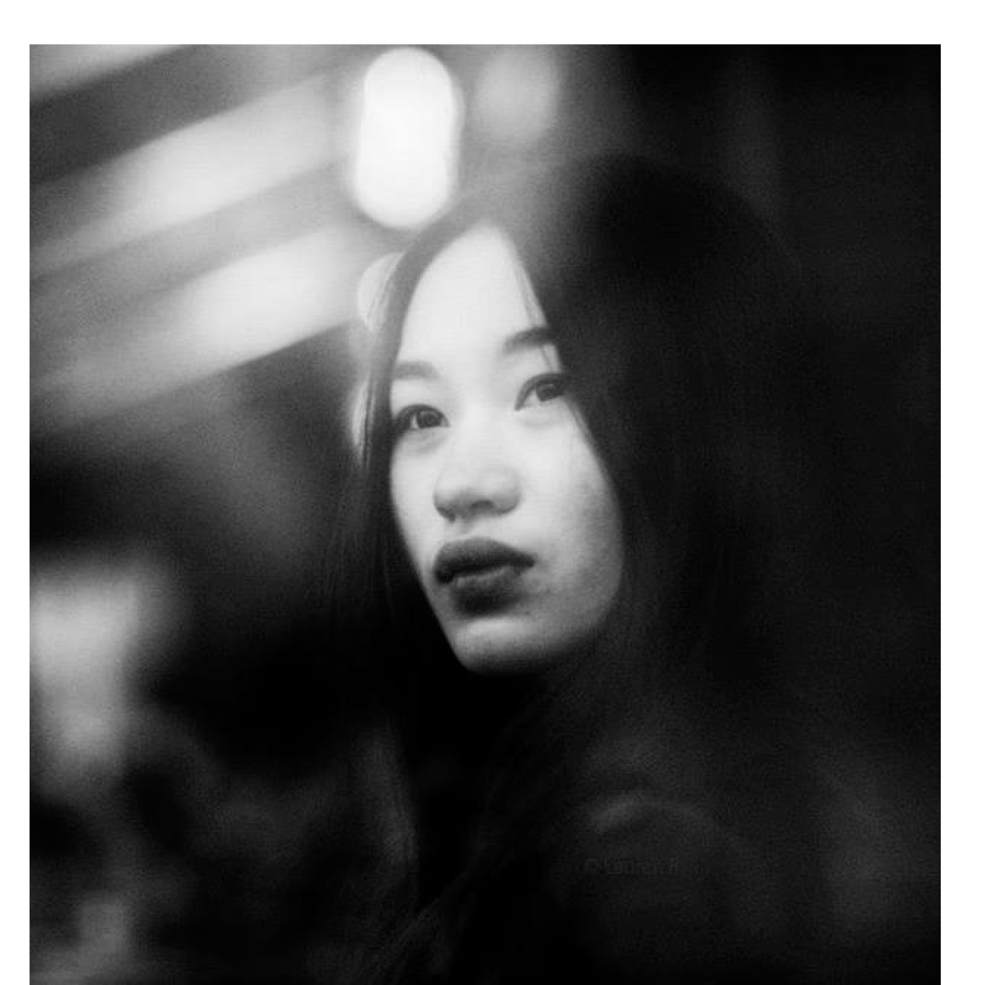 Anne Piqué is a photographer!