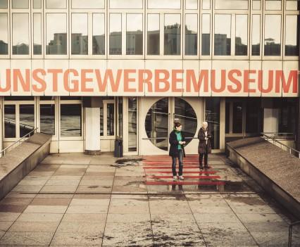© v. Alvensleben/Pauen