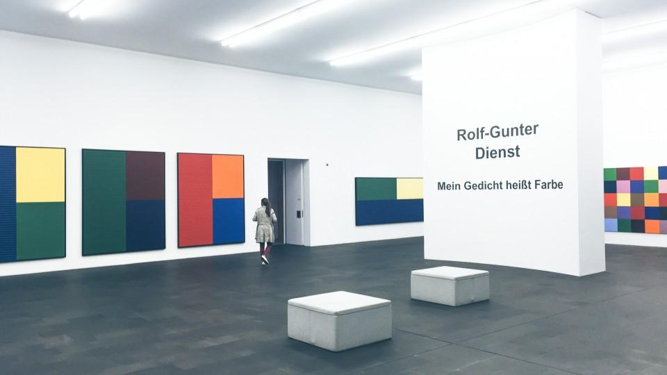 © # Horst und Edeltraut