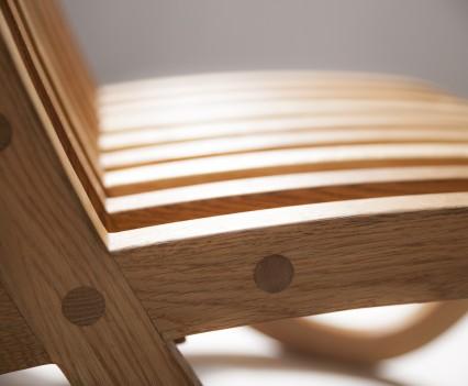 IH 20_Alpha Chair