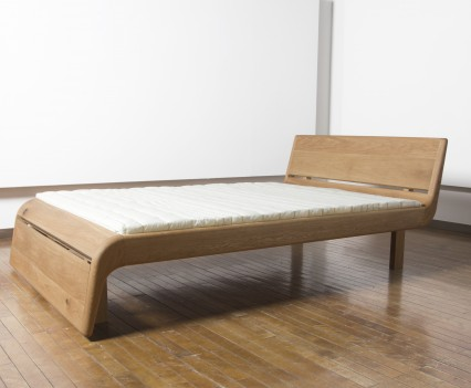 IH 80_Wave bed
