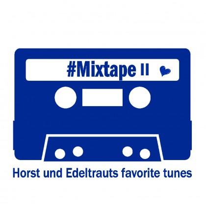 Mixtape ll