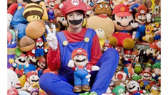 biggest-super-mario-fan