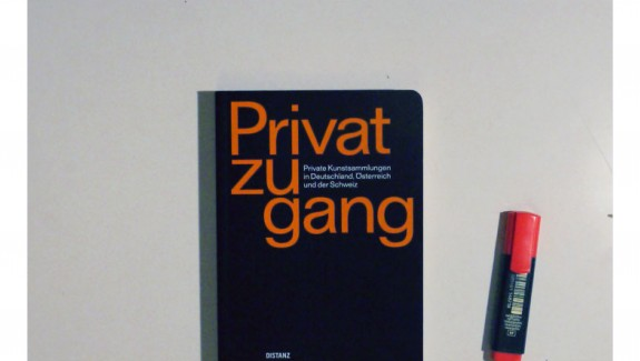 privatCOVER