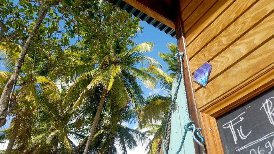 ©Le Diamantaire, Guadeloupe, 2017