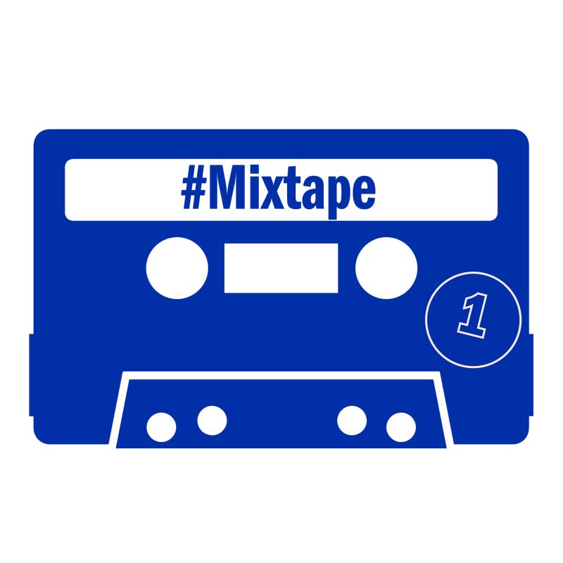 Mixtape ###