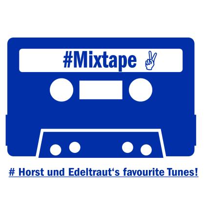 Mixtape lll