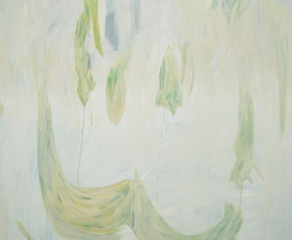 Machteld Solinger, Echo's, 2017