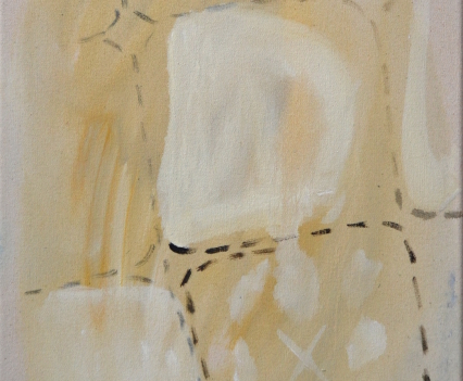 Machteld Solinger, Order in Sketches, 2017