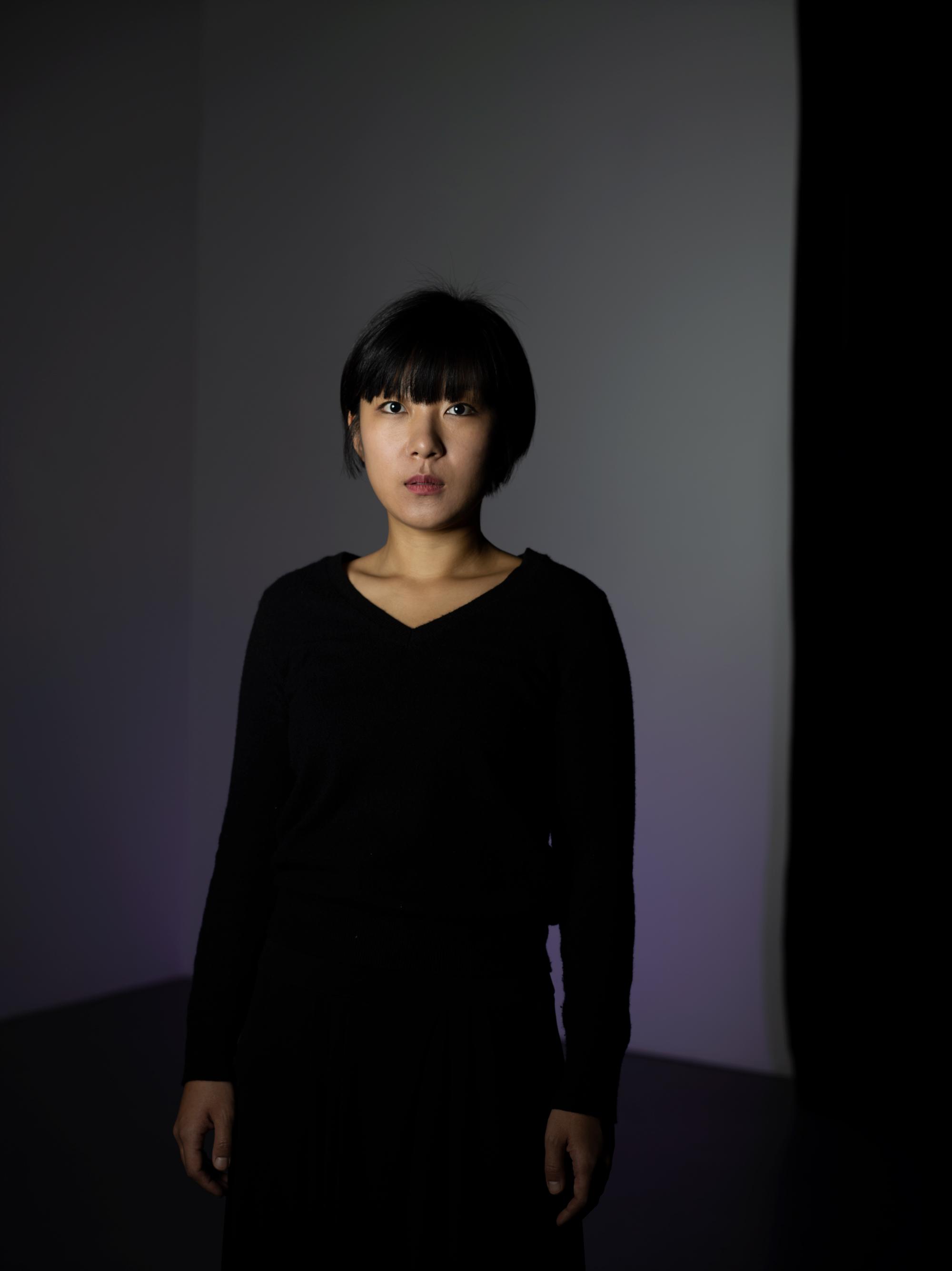 Hara Shin