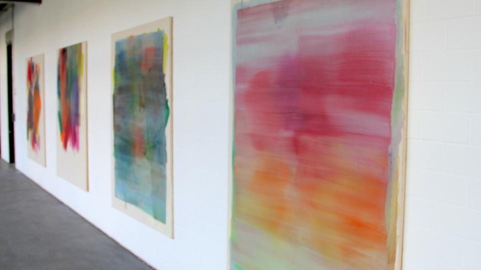 12 © Charlotte Hilbolt, Rundgang, 2020, Charlotte Hilbolt