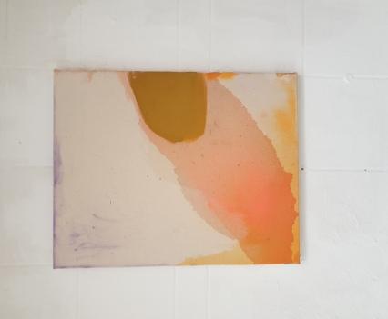 Judith Schmidt, 50x50cm, 2020 ©Judith Schmidt