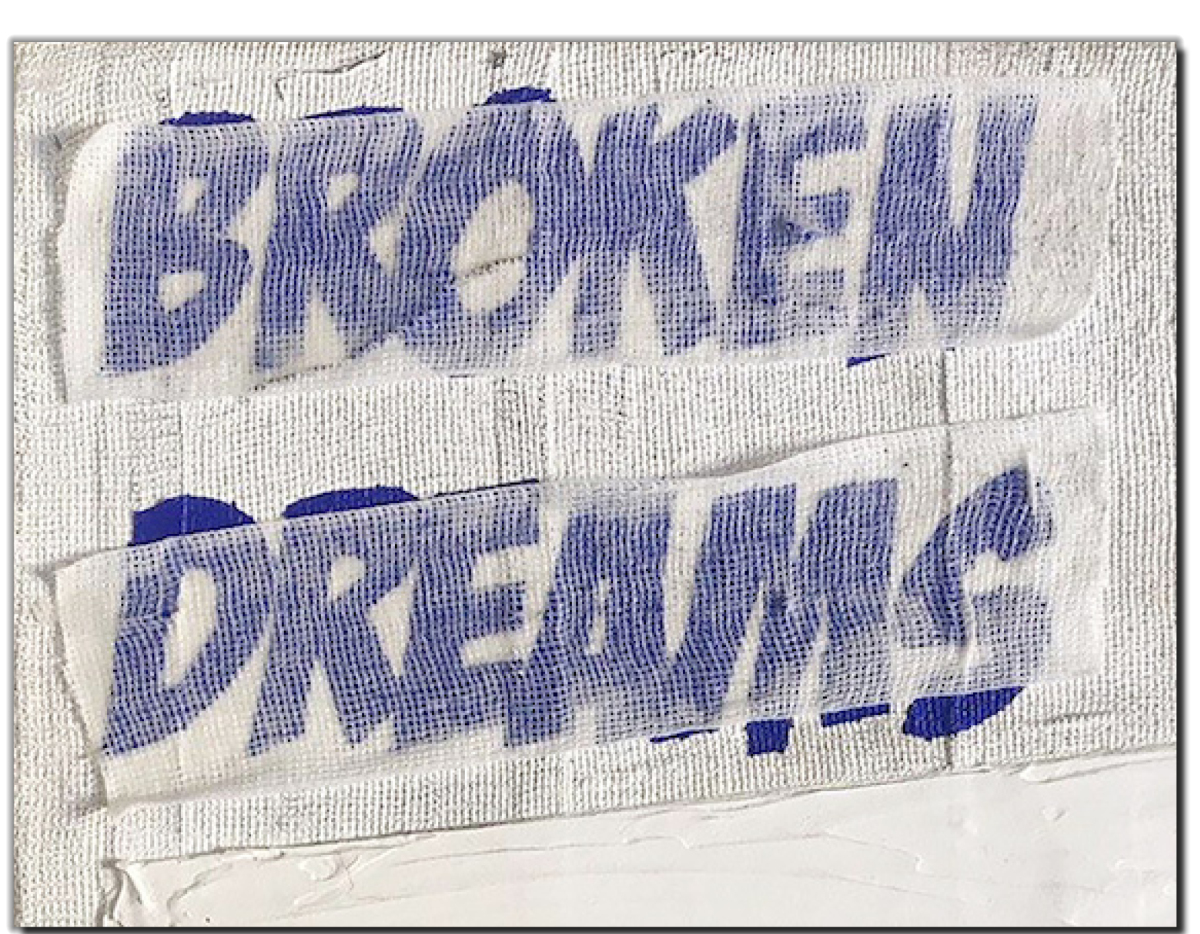 1_JulieLegouez_Broken Dreams II_2020--